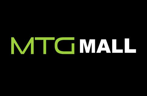 MTG GmbH-가전, 생활용품 온라인샵